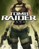 Tomb Raider: Underworld (Mobile)