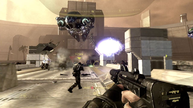Halo 11 free Download - Togglecom