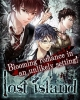 Shall We Date?: Lost Island