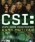CSI: Crime Scene Investigation — Dark Motives