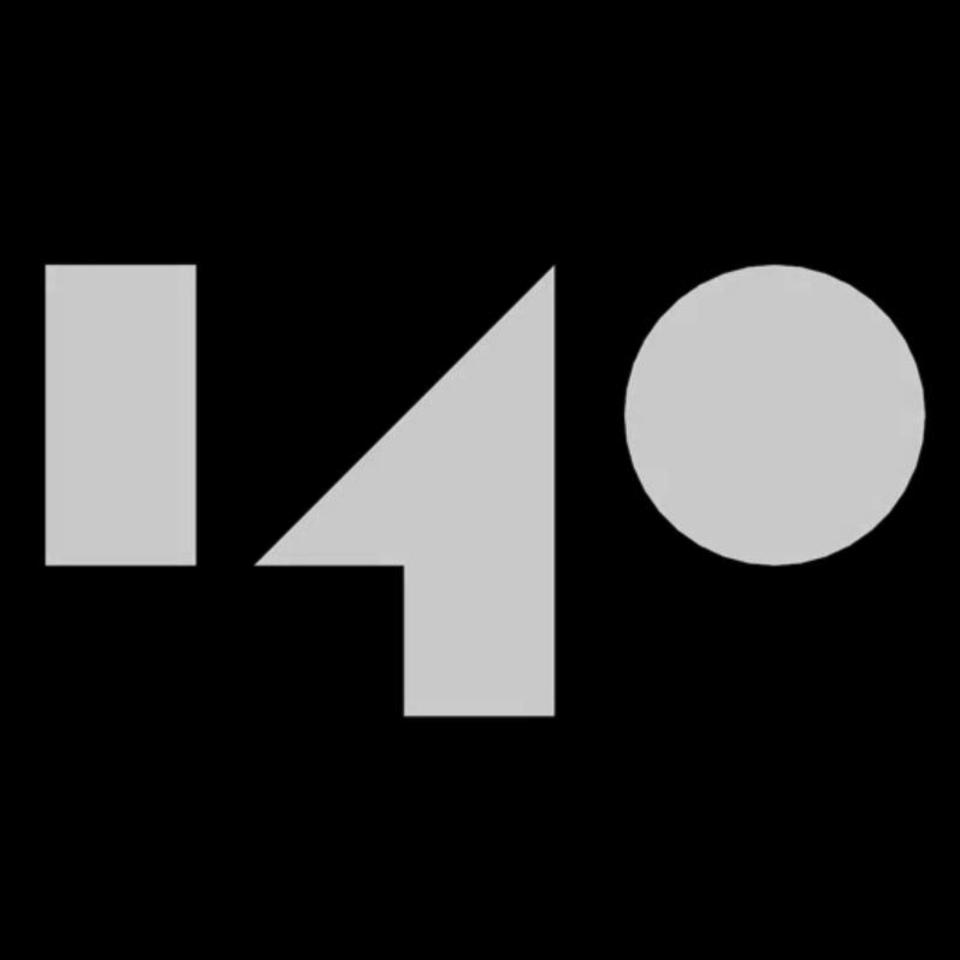 140 скачать игру - фото 8