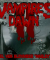 Vampires Dawn II: Ancient Blood