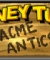 Looney Tunes: Acme Antics