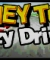 Looney Tunes: Dizzy Driving