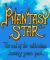 Phantasy Star... 20 Years Past