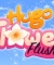 Hugo: Flower Flush