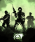 Black Mesa: Green Forces