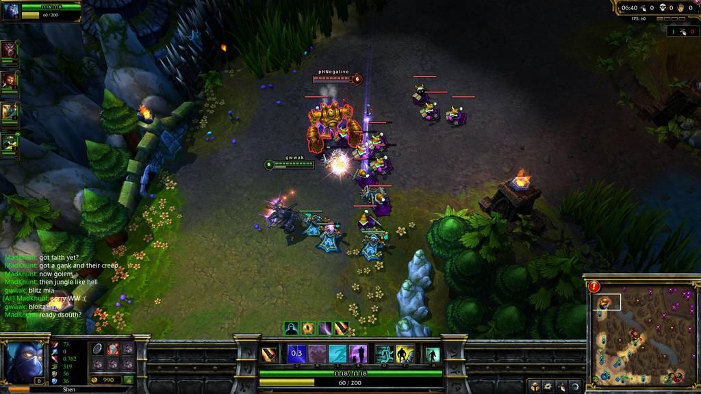 Скачать Игру Legend Of Legends С Официального Сайта - фото 7