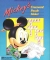 Mickey's Crossword Puzzle Maker