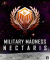 Military Madness: Nectaris