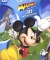 Mickey Saves The Day: 3D Adventure