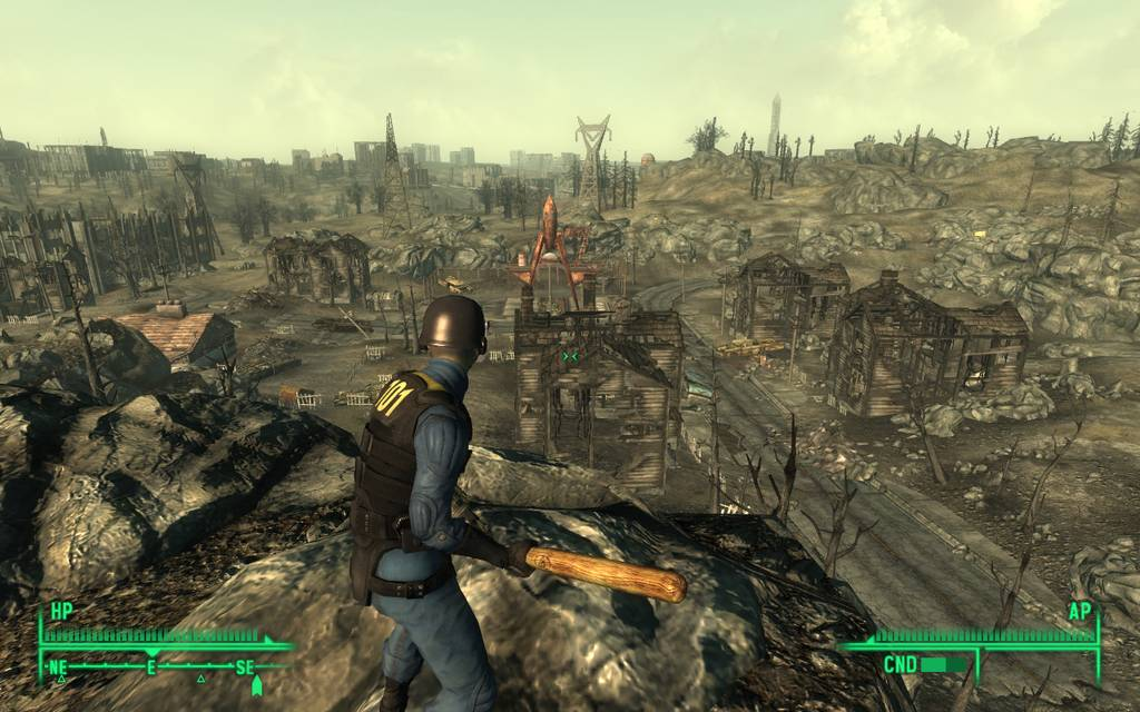 Fallout 3 Не Запускается На Windows 7