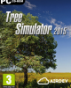 Tree Simulator 2015