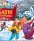The ClueFinders Math Adventures: Mystery of the Himalayas