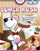 Snowy: Lunch Rush