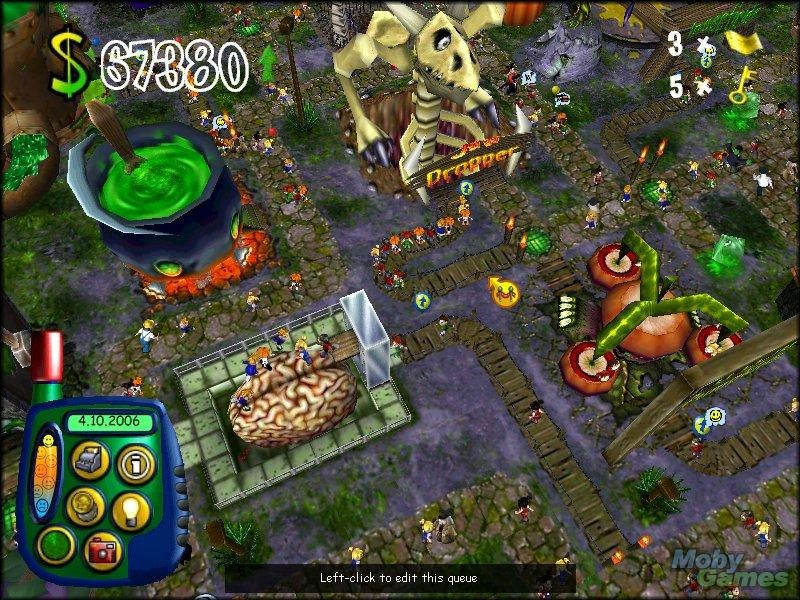 Perthnow games rollercoaster free download - inman