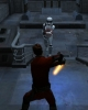 Star Wars: Jedi Knight 2 — Jedi Outcast: Communication Force