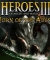 Heroes of Might and Magic III: Horn of the Abyss (DLC)