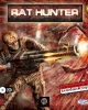 Rat Hunter