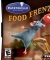 Disney/Pixar Ratatouille: Food Frenzy