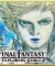 Final Fantasy: Explorers Force