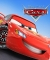 Disney/Pixar Cars: Fast As Lightning