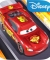 Disney/Pixar Cars Daredevil Garage