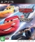 Disney/Pixar Cars 3: Driven To Win