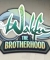 Wakfu: The Brotherhood