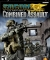 SOCOM: U.S. Navy SEALs — Combined Assault