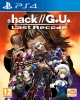 .hack//G.U. Reconnection