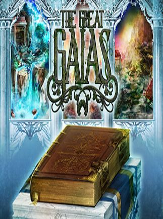 The Great Gaias