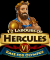 12 Labours of Hercules VI: Race for Olympus