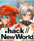 .hack//New World