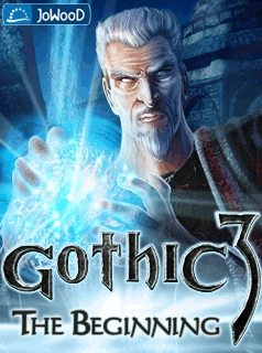Gothic 3: The Beginning