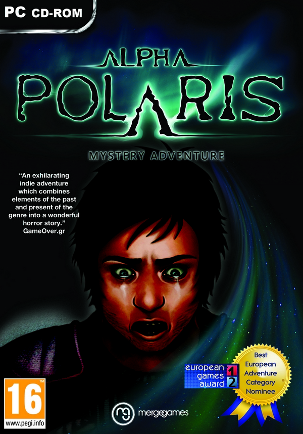 Alpha Polaris