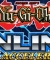 Yu-Gi-Oh! Online: Duel Accelerator