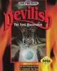 Devilish: The Next Possession
