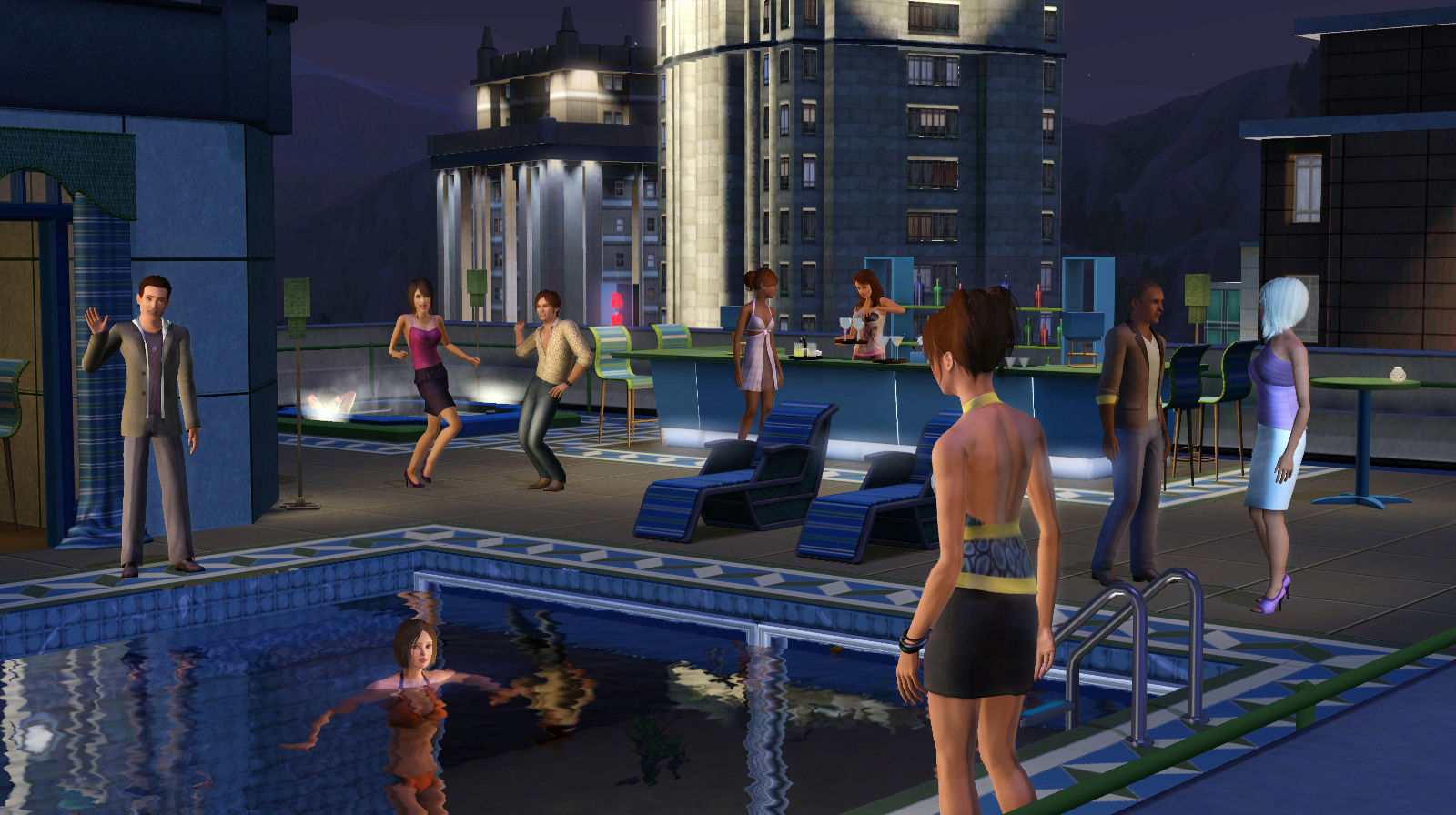 Goth sims 2 content sex objects softcore pics