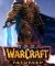 Warcraft 3: Reforged