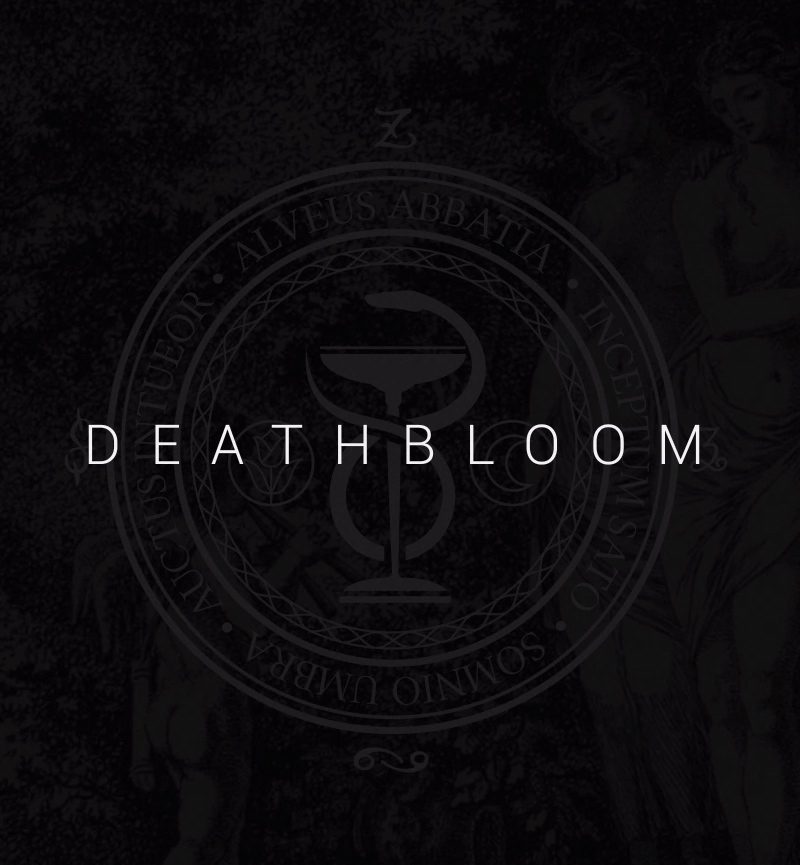 Deathbloom