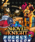 Shovel Knight: Pocket Dungeon