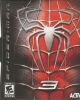 Spider-Man 3 (Nintendo DS)