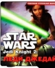 Star Wars: Jedi Knight 2 — Lady Jedi