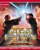 Star Wars: Jedi Knight — Jedi Academy: Escape Yavin IV