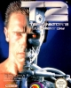 Terminator 2: Judgment Day (NES)