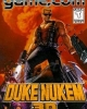 Duke Nukem 3D (Game.com)