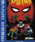 Spider-Man: Animated Series (Mega Drive)