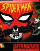 Spider-Man: Animated Series (SNES)