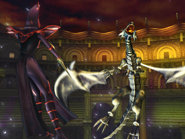 All Yugioh Pc Game Download Torent